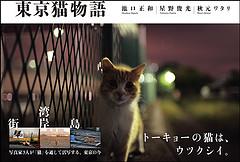 Nekomonogatari_photobook